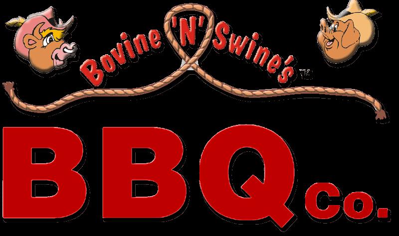 Bovine 'N' Swine's BBQ
